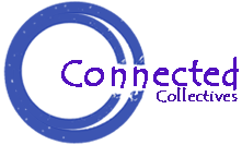 Connected Collectives